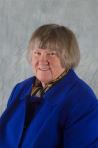 Carol Poinier