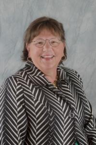 Lynne Hartman