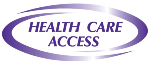 Health Care Access