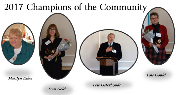 champions-of-the-community