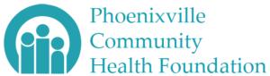 Phoenixville Community Health Foundation