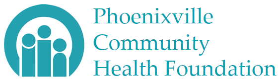Phoenixville Community Health Foundation