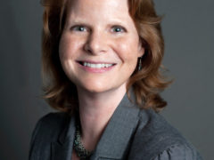 Tamela Luce Named CEO for Phoenixville Community Health Foundation