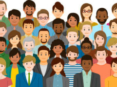 PCHF Diversity, Equity, and Inclusion Journey